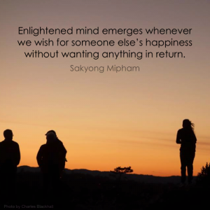 sakyong-mipham-quote-10